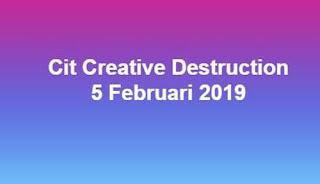 5 Februari 2019 - Belerang 9.0 Wallhacks ONLY MOD Cheats Download Cↁ