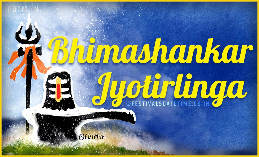 Bhimashankar Jyotirlinga, Maharashtra: Know The Religious Belief and Significance