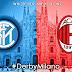 بث مباشر لمباراة ميلان وانتر ميلان 21.9.2019 الدوري الايطالي بجودة عالية وبدون تقطيع موقع عالم الكورة