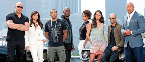 the-fate-of-the-furious-new-trailer-and-posters