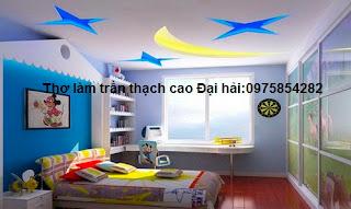 tho-lam-tran-vach-thach-cao-dep-tai-ha-dong