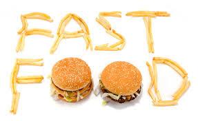 Makanan yang Di Hindari Bagi Penderita Jerawat