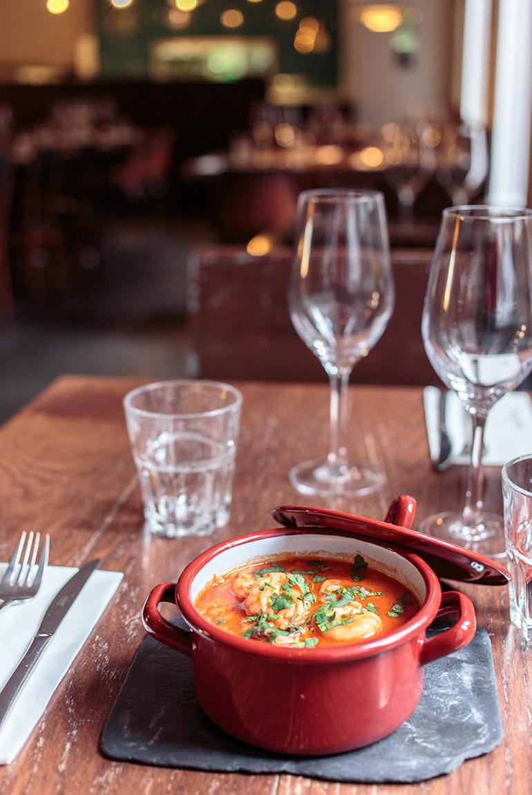 fin-de-semana-lisboa-the-decadente-mesa