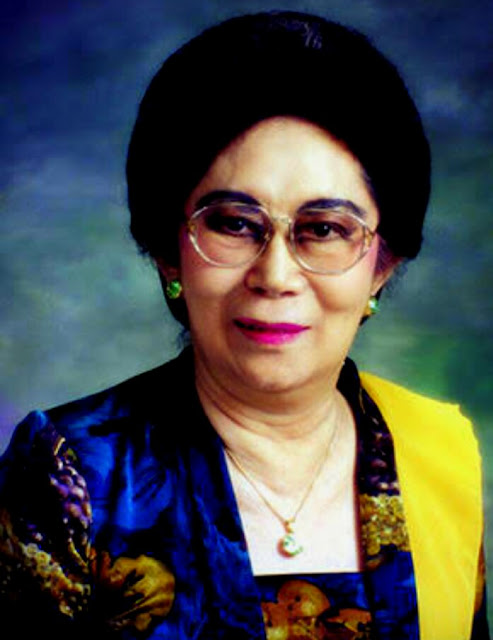 jadilahjutawanbaru.blogspot.com
