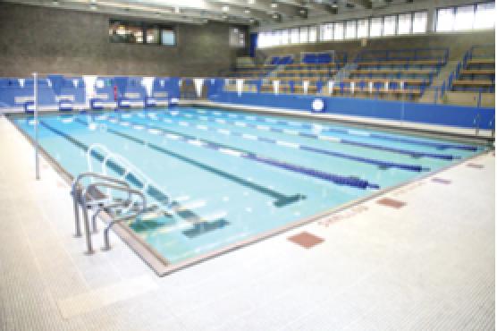 Roosevelt Islander Online Roosevelt Island Sportspark Pool June July Master Swim Class