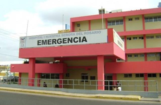 realizan-jornada-de-salud-en-hospital-villa-del-rosario