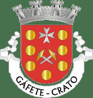 Gáfete