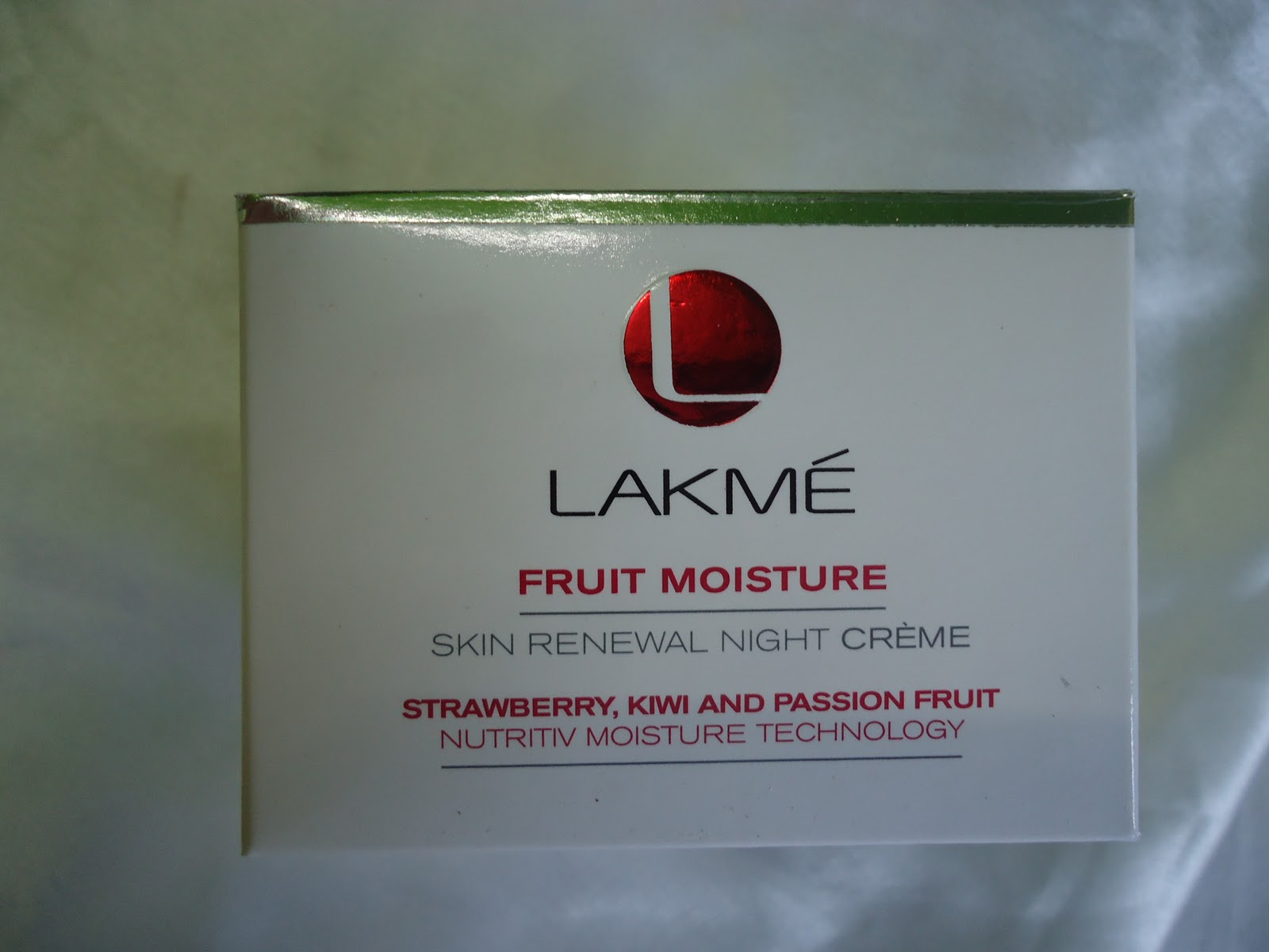 lakme company Lakme started as a 100% subsidiary of tata oil mills (tomco), part of the tata group it was named after the french opera lakme, which itself is the french form of lakshmi, the goddess of wealth, also renowned for her beauty.