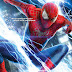 Review Filem The Amazing Spider-Man 2 (2014)
