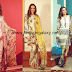 Belleza Exclusive Lawn Eid Collection
