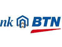 Lowongan Kerja Bank BTN Tahun 2017 Berbagai Posisi
