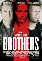 Watch Brødre Online Free in HD