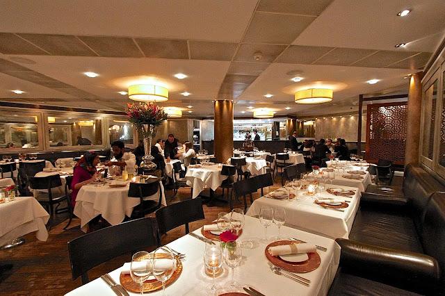 Tamarind Indian Restaurant Naperville Il
