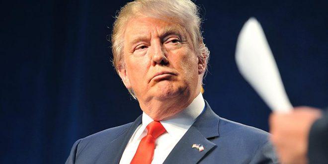 نص خطاب ترامب اليوم الأربعاء 6/12/2017 كامل اعلان نقل السفارة الأمريكية إلى القدس,, وخطاب رد الرئيس الفلسطيني