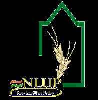 NLUP Implementing Board (NIB)