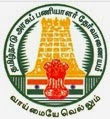 Naukri Recruitment Examination Tamil Nadu PSC