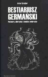 http://www.latarnia.com.pl/ksiegarnia/historia/bestiariusz-germanski-potwory-olbrzymy-i-swiete-zwierzeta-pproduct-14.html
