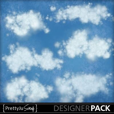 http://www.mymemories.com/store/display_product_page?id=PJJV-EP-1806-145138&r=PrettyJu_Scrap