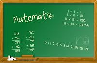 Matematik Ders Kitabı
