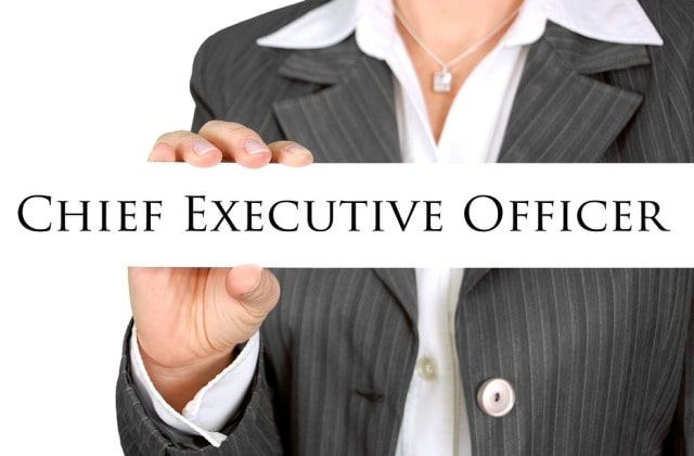 activities ceo free time chief executive officer hobbies outside office work life balance