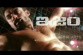 ISM Movie Teaser Nandamuri Kalyanram Puri Jagannadh Combination