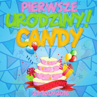 http://infoscrapkowo.blogspot.com/2016/09/urodzinowe-candy-w-scrapkowopl.html