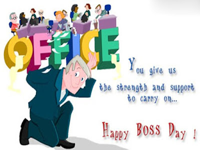 funny-happy-boss-day-wishes-image