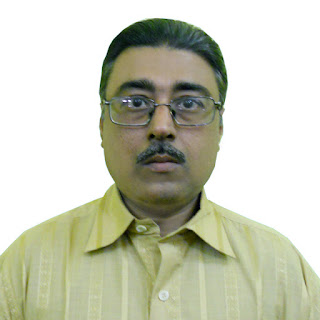 DR. SOUMEN MAITRA ASSOCIATE PROFESSOR DEPARTMENT OF FLORICULTURE, MEDICINAL AND AROMATIC PLANTS FACULTY OF HORTICULTURE UTTAR BANGA KRISHI VISWAVIDYALAYA PUNDIBARI, COOCHBEHAR, WEST BENGAL, INDIA
