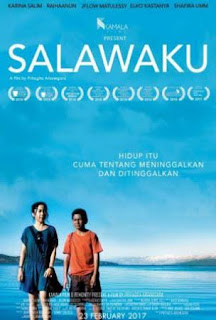 Download Film Sawalaku (2016) Full Movie