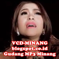 Elsa Pitaloka - Bukan Milik Ku.mp3 Elsa Pitaloka - Hanya Dirimu (Ft. Thomas Arya).mp3 Elsa Pitaloka - Kasih Pujaan (Ft. Thomas Arya).mp3 Elsa Pitaloka - Kasih Tak Nyata.mp3 Elsa Pitaloka - Kasih Tinggal Kenangan.mp3 Elsa Pitaloka - Mengharap Setia (Ft. Thomas Arya).mp3 Elsa Pitaloka - Menunggu Hadirmu.mp3 Elsa Pitaloka - Penawar Luka.mp3 Elsa Pitaloka - Penuh Kepalsuan.mp3 Elsa Pitaloka - Rasa Yang Terkunci.mp3