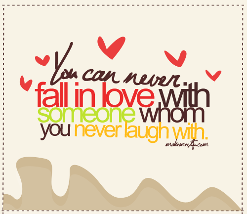 Quotes Laughter Best Medicine
