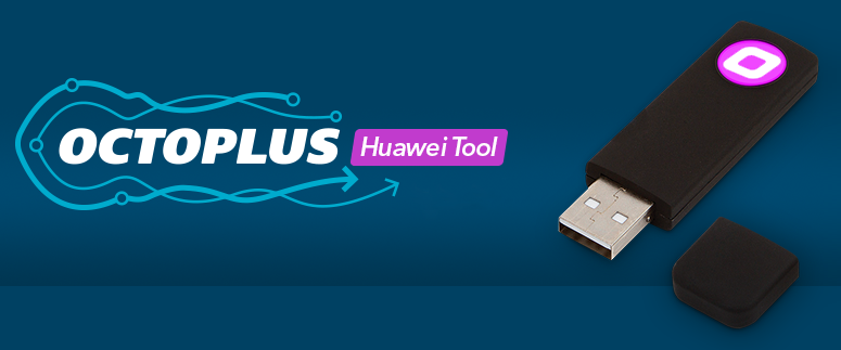Octoplus Huawei Tool v 1 0 1 is out Setup Download - Android Nucleus