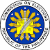 Comelec sees early printing of over 63-M poll ballots