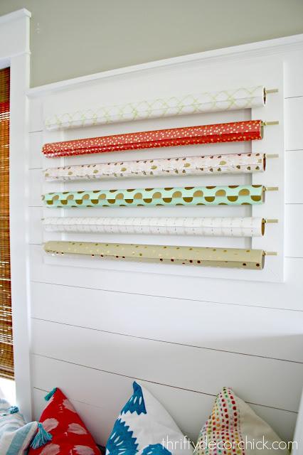 20 craft room organization storage ideas remodelando la casa craft paint storage box rlc solutioingenieria Choice Image