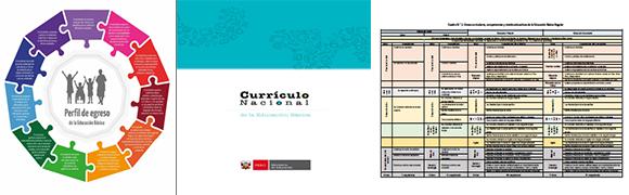 Curr culo nacional 2017 dcn 2017 rutas del aprendizaje for Diseno curricular nacional 2016 pdf