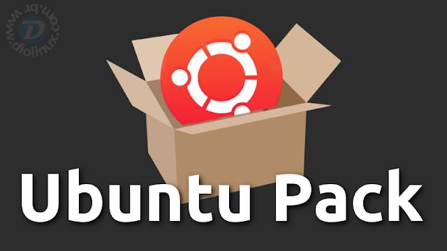 Ubuntu Pack