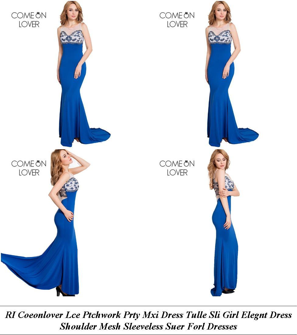 Cheap Womens Clothing Online Usa - Same Store Sales Growth Pros And Cons - Long Summer Dresses With Short Sleeves