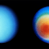Uranus smells like rotten eggs - proved by astronomers