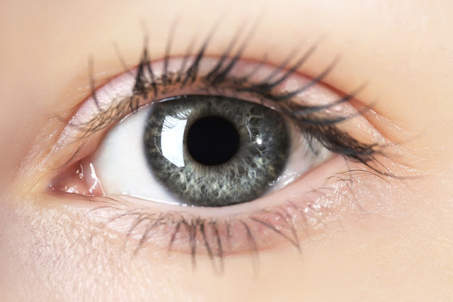 5 Reasons Behind A Bad Eye Condition