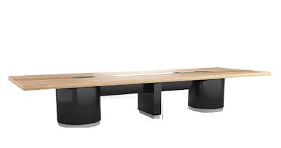 bürosit,burosit,ceo,toplantı masası,ofis toplantı masası,dikdörtgen toplantı masası,20 kişilik
