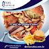 O que são gordura trans?