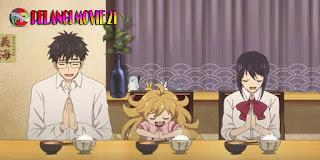 Amaama-to-Inazuma-Episode-10-Subtitle-Indonesia
