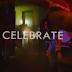 (Download Video)DJ Khaled - Celebrate ft. Travis Scott, Post Malone video/Audio(New Mp4 )