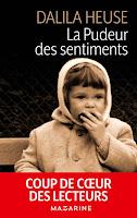 http://www.leslecturesdemylene.com/2016/08/la-pudeur-des-sentiments-de-dalila-heuse.html