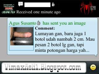 http://vimax-asli-bandung.blogspot.co.id/