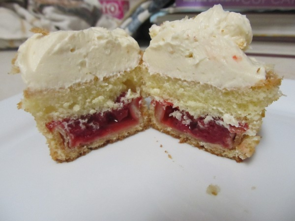 What Can U Substitute For Eggs In A Cake