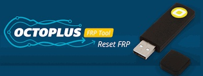 Octoplus FRP Tool v.1.1.6 Setup Download Free