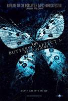 El efecto mariposa 3 (2009) online y gratis