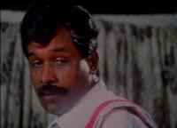 வாவ்... இவங்கள்லாம் வில்லாதி வில்லன்கள் மக்களே! #UnsungVillains