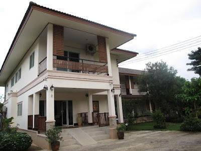 http://www.agoda.com/th-th/sukthavorn-residence/hotel/chiang-rai-th.html?cid=1732276